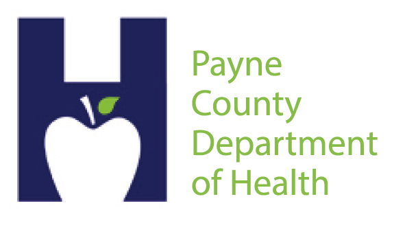 PC Health Dept  Logo